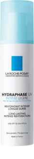 La Roche-Posay Hydraphase intensive, hydratisierende Creme SPF 20