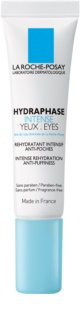La Roche-Posay Hydraphase Eyes Intense Rehydration Anti - Puffiness