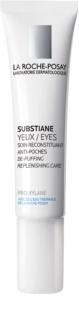 La Roche-Posay Substiane crema antirughe occhi contro i gonfiori