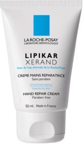 La Roche-Posay Lipikar Xerand crema de manos