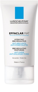La Roche-Posay Effaclar Mat trattamento effetto matte per pelli grasse e problematiche