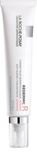 La Roche-Posay Redermic [R] Concentrated Care with Anti-Wrinkle Effect