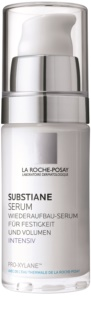 La Roche-Posay Substiane sérum refirmante  para pele madura