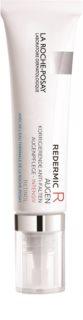 La Roche-Posay Redermic [R] produs concentrat pentru ingrijire impotriva ridurilor din zona ochilor