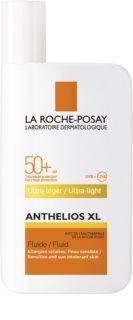 La Roche-Posay Anthelios XL ultra könnyű fluid SPF 50+