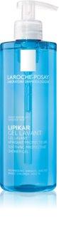 La Roche-Posay Lipikar Gel Lavant gel de ducha protector y calmante