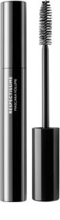 La Roche-Posay Respectissime Volume stärkende Mascara für extremes Volumen und einen intensiven Look für empfindliche Augen