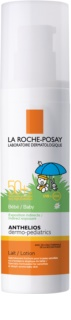 La Roche-Posay Anthelios Dermo-Pediatrics leite protetor para bebés SPF 50+