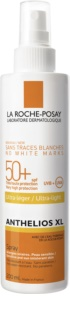 La Roche-Posay Anthelios XL ултра лек спрей SPF 50+
