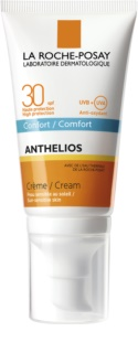 La Roche-Posay Anthelios crema confort SPF 30