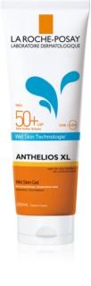 La Roche-Posay Anthelios XL Ultra-Light Body Sunscreen SPF 50+