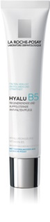 La Roche-Posay Hyalu B5 crema de hidra con ácido hialurónico