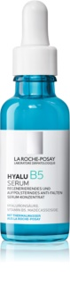 La Roche-Posay Hyalu B5 sérum hydratation intense visage à l'acide hyaluronique