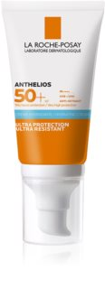 La Roche-Posay Anthelios Ultra ochranný krém na obličej bez parfemace SPF 50+