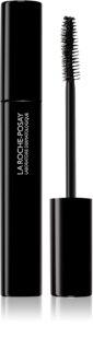 La Roche-Posay Toleriane Waterproof Mascara For Sensitive Eyes