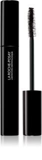 La Roche-Posay Toleriane Waterproef Mascara voor Gevoelige Ogen