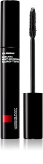 La Roche-Posay Toleriane Volumising Mascara For Length And Volume
