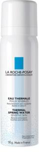 La Roche-Posay Eau Thermale termálna voda