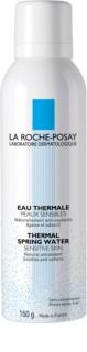 La Roche-Posay Eau Thermale