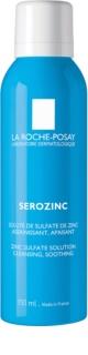 La Roche-Posay Serozinc uklidňující sprej pro citlivou a podrážděnou pokožku