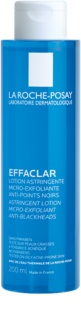 La Roche-Posay Effaclar Lotion Astringente Micro - Exfoliante For Oily And Problematic Skin