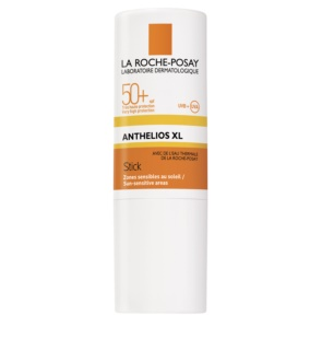 La Roche-Posay Anthelios XL Protection Stick For Sensitive Areas SPF50+
