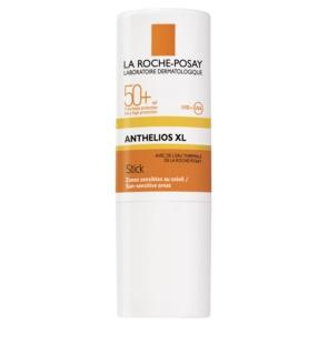 La Roche-Posay Anthelios XL ochranná tyčinka na citlivá místa SPF 50+