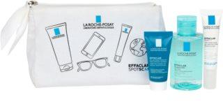 La Roche-Posay Effaclar poklon set IV. za žene