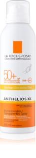 La Roche-Posay Anthelios XL spray protetor transparente SPF50+
