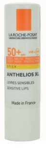 La Roche-Posay Anthelios XL balzám na rty SPF 50+