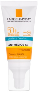 La Roche-Posay Anthelios XL слънцезащитен крем за лице SPF 50+