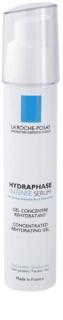 La Roche-Posay Hydraphase sérum intensivo  para pele seca e sensível