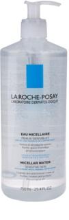 La Roche-Posay Physiologique Ultra micelární voda pro citlivou pleť