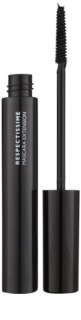 La Roche-Posay Respectissime Extension Thickening and Lengthening Mascara For Sensitive Eyes