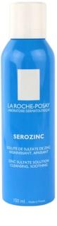La Roche-Posay Serozinc успокояващ спрей за чувствителна и раздразнена кожа