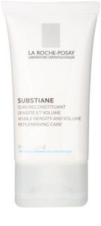 La Roche-Posay Substiane crema fermitate anti-rid pentru piele normala si uscata
