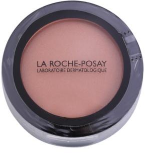 La Roche-Posay Toleriane Teint róż do policzków