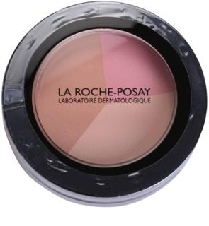 La Roche-Posay Toleriane Teint puder utrwalająco - matujący