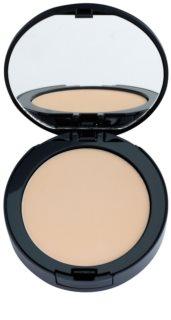 La Roche-Posay Toleriane Teint Mineral Pó compacto para pele normal e mista SPF 25