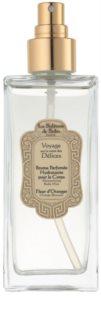 La Sultane de Saba Fleur d'Oranger Bodyspray  Unisex 200 ml