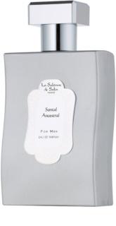 La Sultane de Saba Santal Ancestral parfémovaná voda pro muže 100 ml