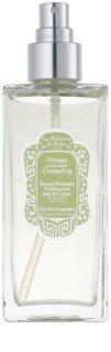 La Sultane de Saba Thé Vert Gingembre spray corporel mixte 200 ml