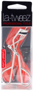 La-Tweez Professional Tools Eyelash Curler