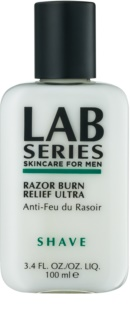 Lab Series Shave Aftershave Balsem
