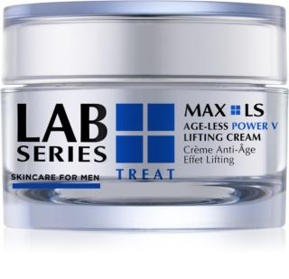 Lab Series Treat MAX LS crema con efecto lifting con efecto reafirmante
