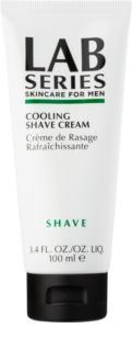 Lab Series Shave crema de afeitar con efecto frío