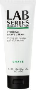 Lab Series Shave krém na holení s chladivým účinkem