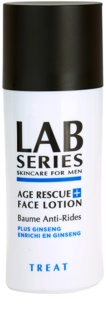 Lab Series Treat Anti-rimpel balsem