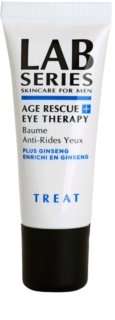 Lab Series Treat Anti - Wrinkle Eye Care With Ginseng