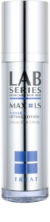 Lab Series Treat MAX LS creme com efeito lifting